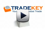 Corporate Image TradeKey